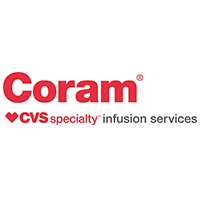 Coram CVS Specialty Infusion Services