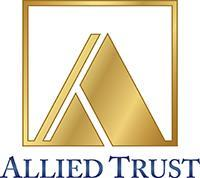Allied Trust Company