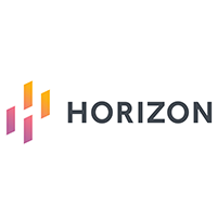 Horizon Therapeutics